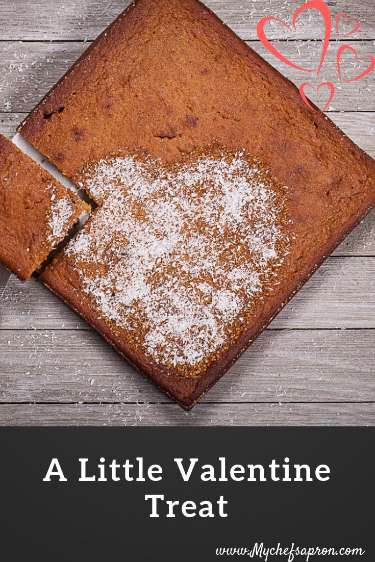 Orange-Banana Yogurt Cake #yogurtcake #citrusyogurtcake #besteasydessert #easydesserts #easycakerecipes #breadpudding #cake #baking #valentinedessert #simpledessert