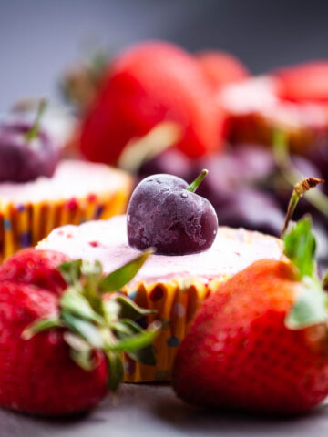 Frozen-Mascarpone-Cupcakes-gluten-free