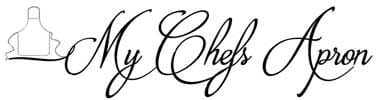 MyChefsApron logo